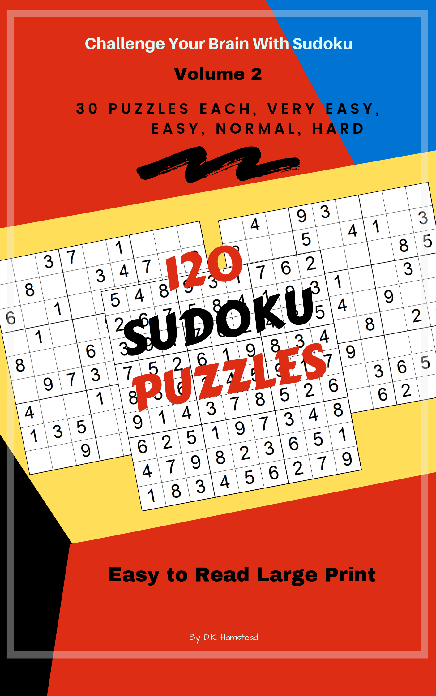 Duplicate) Sudoku Puzzles